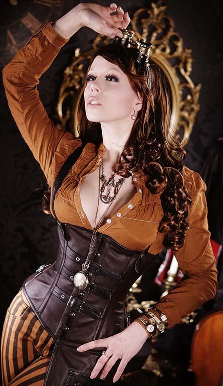 aviator-steampunk-corset-5.jpg