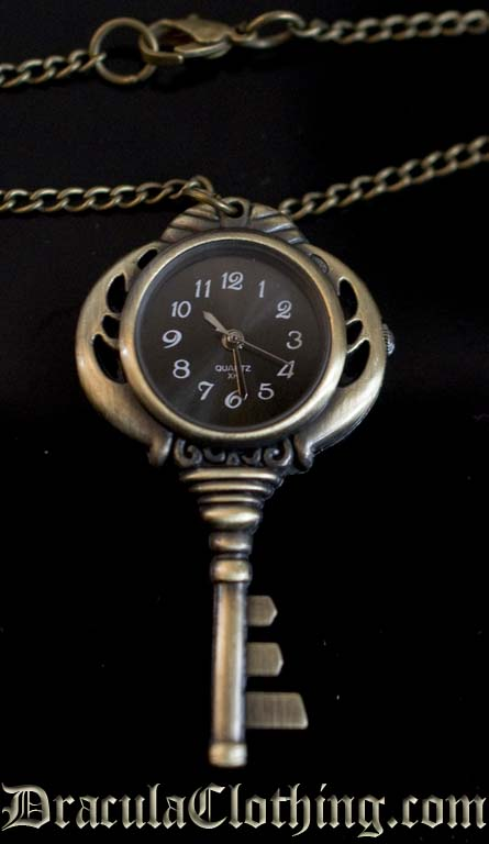 Key Watch