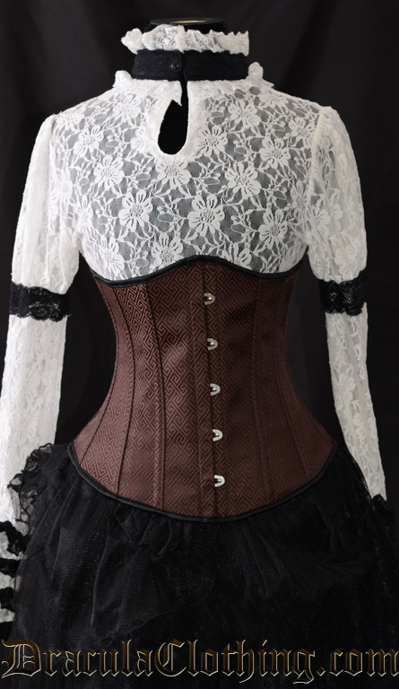 http://draculaclothing.com/images/brown-brocade-corset.jpg