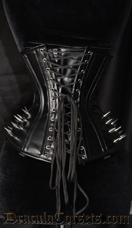 draculaclothing.com/images/faux-leather-spiked-corset-3.jpg