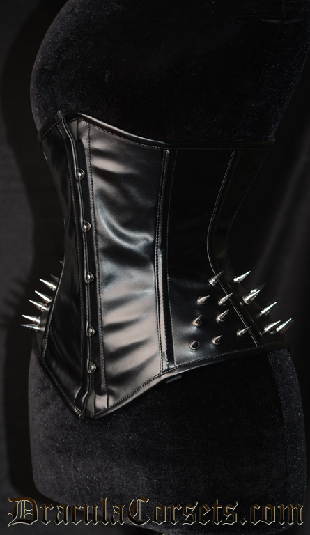 draculaclothing.com/images/faux-leather-spiked-corset.jpg
