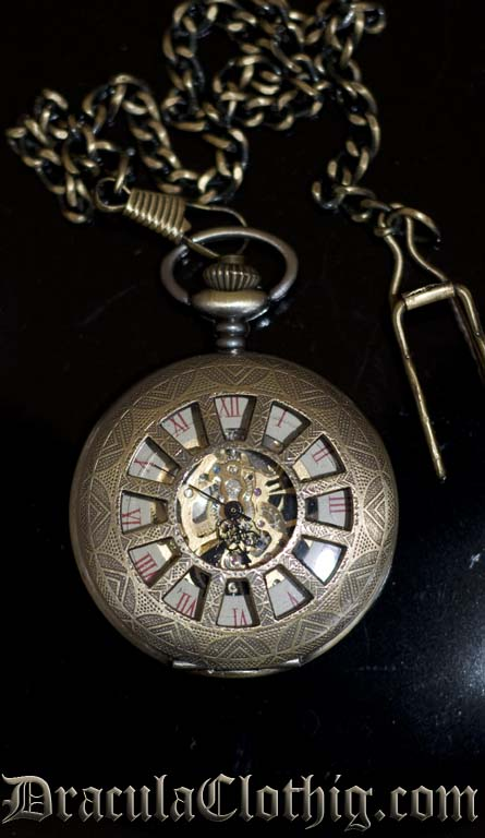 see-through-wheel-pocket-watch.jpg