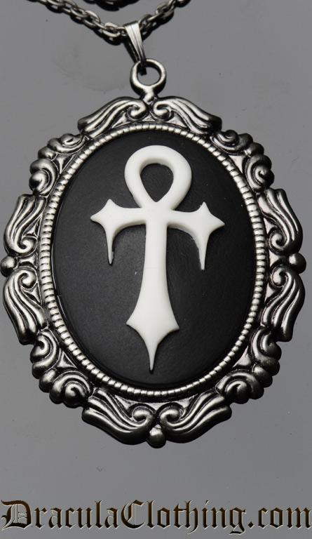 Ankh Jewelry