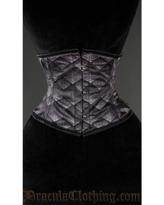 Dragon Waist Cincher