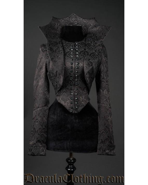 Evil Queen Jacket