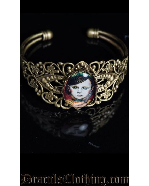 Fairytale Bracelet