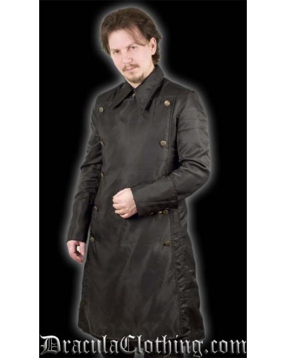 Japanese Officer Coat