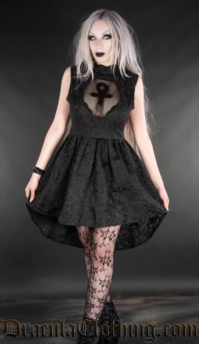 Ankh Dress