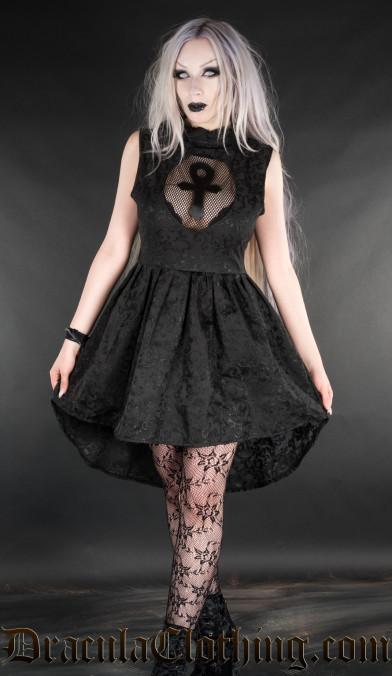 Ankh Dress - Old Sizes