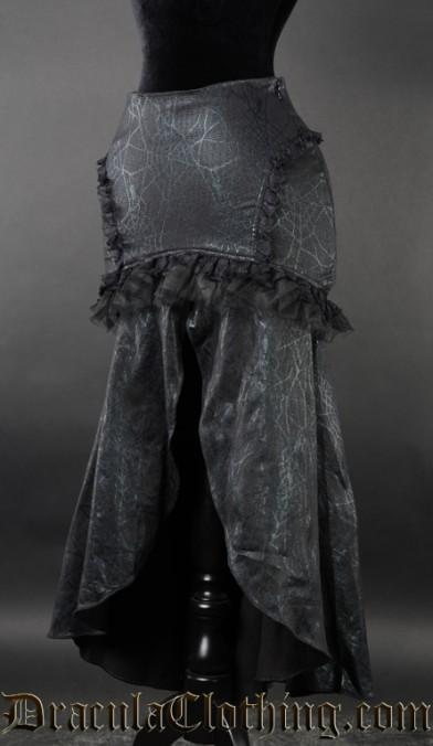 Arachna Skirt