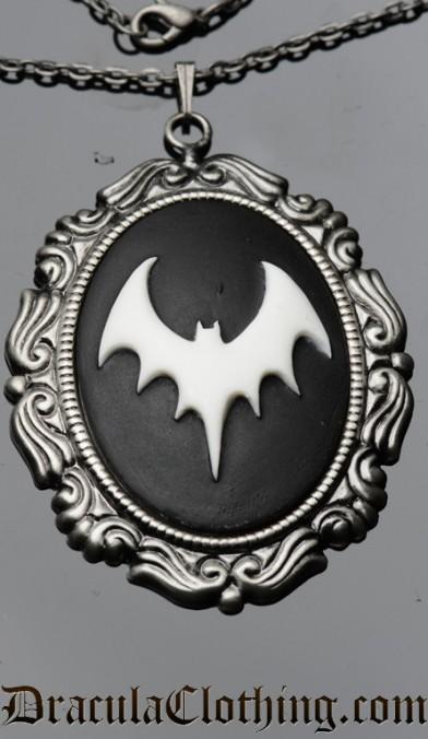 Bat Jewelry