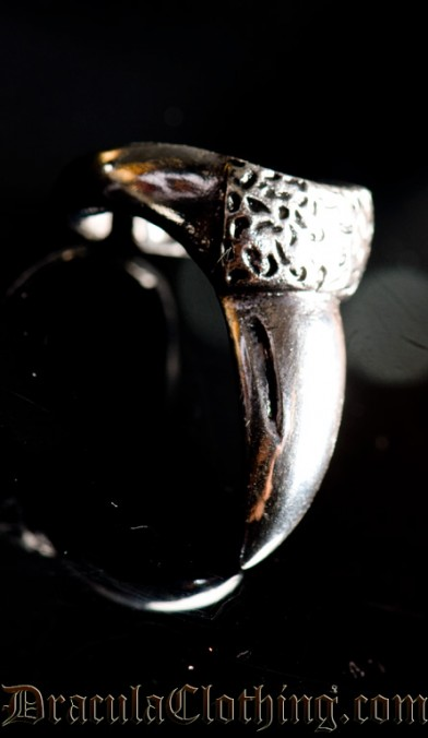 Beak Ring