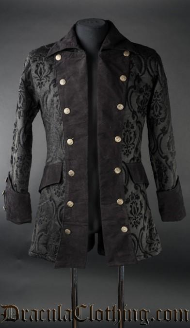Pirate Prince Jacket