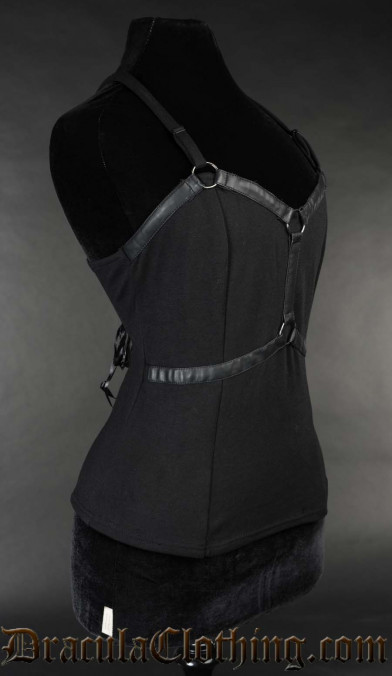 Harness Top