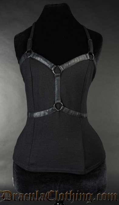 Harness Top