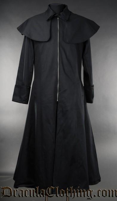 Hellsing Coat