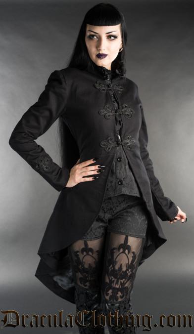 Hex Coat