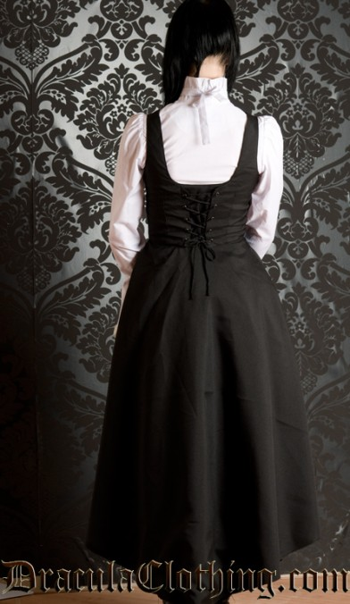 Jinx Dress