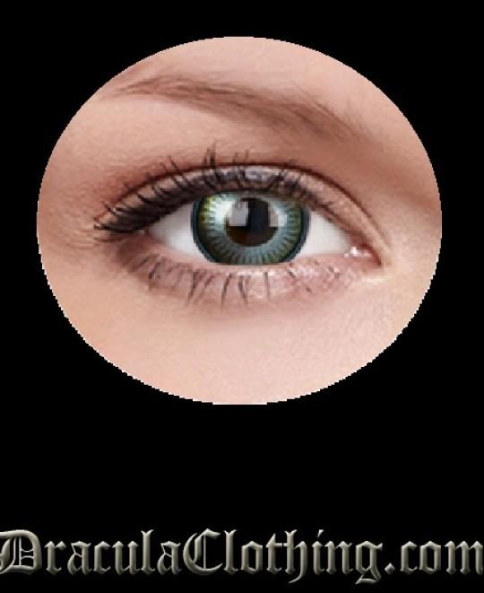 Kronos Contact Lenses