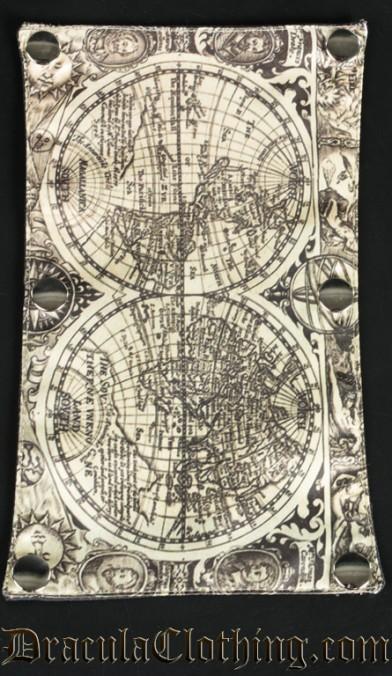 Map Panel