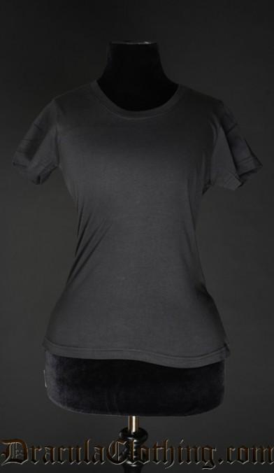 Lacrimosa T-Shirt