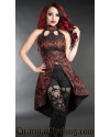 Ruby Flow Dress