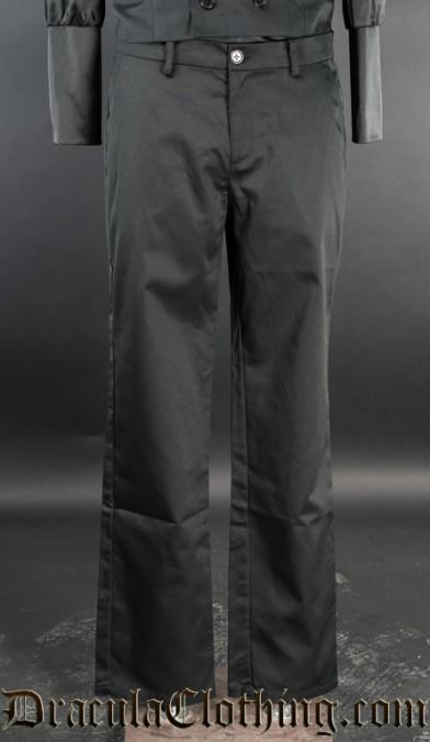 Dracula Pants