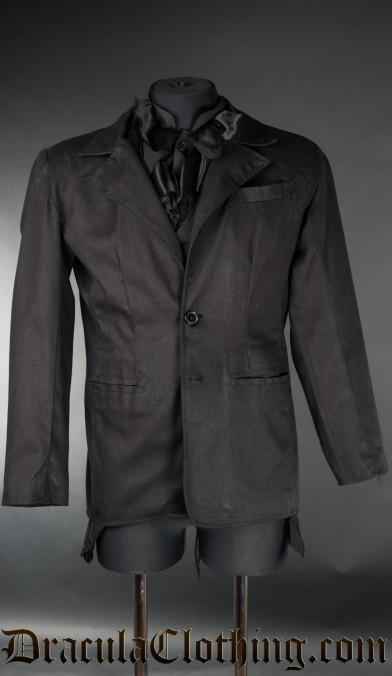 Elegant Jacket