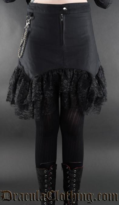 Empusa Skirt
