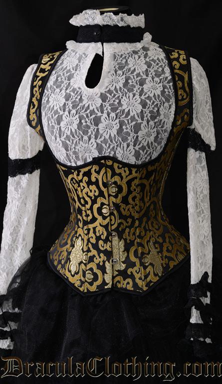 ad4e078747d gold-brocade-shoulder-corset.jpg
