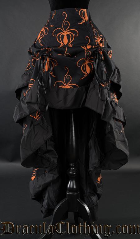 41b0b38ef4 octopus-layer-bustle-skirt.jpg