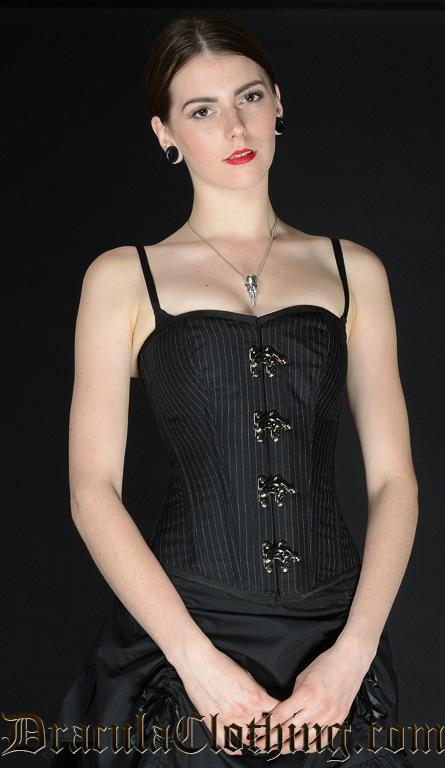 55f00238b6b pinstripe-clasp-overbust-corset.jpg