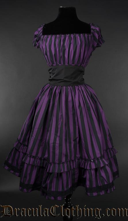 eccd8f69b15f purple-striped-gothabilly-dress.jpg