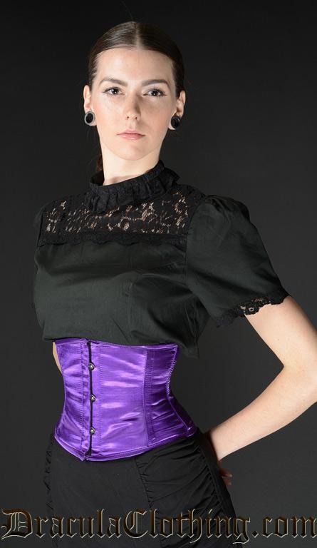 801a12a23f purple-waist-cincher.jpg