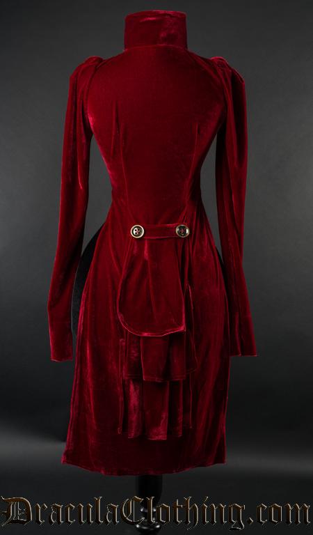 Ladies Blouse Design