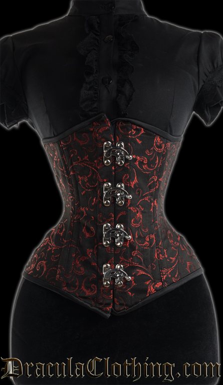 5fd72143395 Find waist training corset. Shop every store on the internet via ...