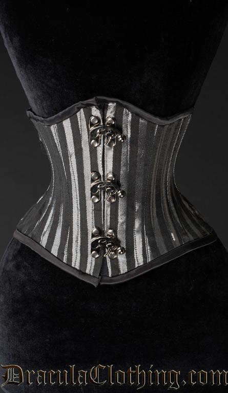 bad796e24cb silver-striped-extreme-waist-cincher.jpg