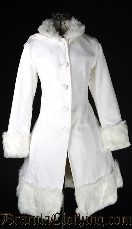 Find great deals on eBay for winter white wool coat. Shop with confidence.
